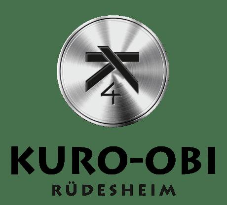 Kuro-Obi Rüdesheim